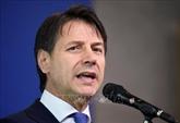 Le Premier ministre italien sera en visite officielle au Vietnam