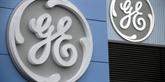 Le plan social chez General Électric vise à s'aligner sur la demande dans l'énergie