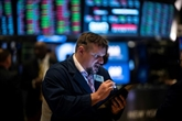 Wall Street rebondit modestement sur fond de craintes pour la croissance