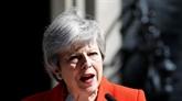 Brexit: le patronat britannique lance un avertissement au futur Premier ministre