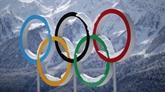 Le sort des Jeux d'hiver 2026 passe par l'Australie