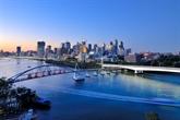 JO-2032: Brisbane rêve de succéder à Sydney