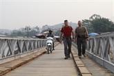 Pour le développement durable du tourisme de Diên Biên