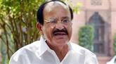Le vice-président indien attendu au Vietnam