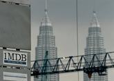 Un ex-banquier malaisien de Goldman libéré sous caution par un tribunal américain