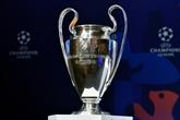 Réforme de la C1: clubs et ligues à Madrid pour organiser la riposte