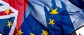 Les élections européennes se tiendront même en cas d'adoption du Brexit