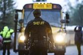 Sept blessés dans une fusillade dans une école américaine