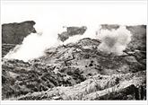 Diên Biên Phu, victoire des peuples vietnamien et français sur le colonialisme