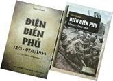 Diên Biên Phu présentée dans un ouvrage français