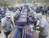 Mexique, le 3e partenaire commercial du Vietnam en Amérique latine