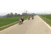 Diên Biên Phu: l'ancien QG de Giap résolument tourné vers l'avenir