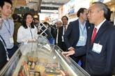 Les produits aquatiques du Vietnam cherchent à affirmer leur position en Europe