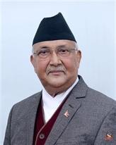 Le Vietnam et le Népal promeuvent leur bonne relation