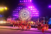 Thanh Hoa célèbre ses 990e anniversaire