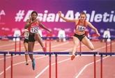 Le Vietnam face au défi des Jeux olympiques 2020