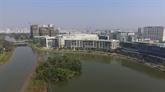 Hô Chi Minh-Ville appelle des investissements à 210 projets
