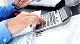 Renforcement du rôle de l'Audit d'État dans la gestion fiscale