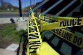 Un tireur fait 11 morts dans une station balnéaire américaine