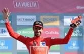 Tour du Luxembourg: victoire finale de Jesus Herrada, encore vainqueur d'étape