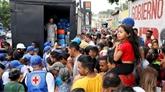 Plus de 3 millions d'enfants ont besoin d'aide pour accéder à des services de base