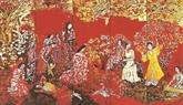 Conservation-restauration de peintures: les musées nationaux à la traîne