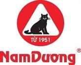 La sauce Nam Duong remporte le titre