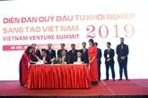 Faire du Vietnam une destination attirant les flux d'investissement dans l'innovation