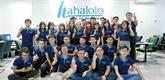 Le premier réseau social de voyage Hahalolo voit le jour