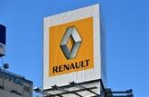 Renault et Nissan à couteaux tirés, l'État français tente de rassurer