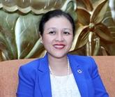 Le Vietnam assumera bien sa responsabilité au Conseil de sécurité des Nations unies