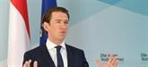 Autriche: les législatives anticipées fixées au 29 septembre