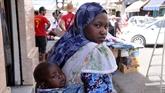 UE: 152 millions d'euros pour la région africaine du Sahel