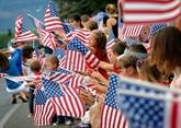 Le 243e anniversaire du Jour de l'indépendance des États-Unis célébré à Hanoï