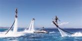 Khanh Hoà met le cap sur le tourisme maritime