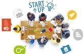 Le Vietnam, destination séduisante pour les start-up