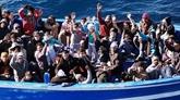 Italie: le gouvernement adopte un décret-loi sur l'immigration