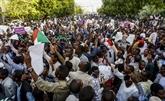 L'ONU appelle à mettre fin à la violence au Soudan