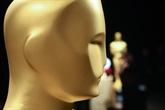 Les Oscars 2021 et 2022 décalés à cause des JO d'hiver et du football américain