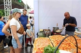 L'Association d'amitié Vietnam - Italie, passerelle de la coopération bilatérale