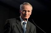 Devant les actionnaires de Renault, Senard promet de consolider l'alliance avec Nissan