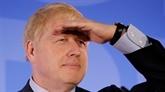 La course à la succession de Theresa May va faire ses premières victimes