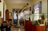 Le musée Yersin à Nha Trang