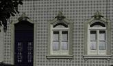 Les azulejos du Portugal