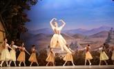 Le ballet classique