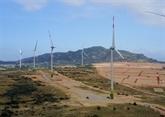 Énergie éolienne offshore: un énorme potentiel de développement