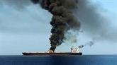 Attaques dans le Golfe: Guterres condamne et appelle à déterminer la partie responsable