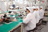 M & A: Le Vietnam devient une destination dynamique