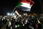 Soudan: de nouveaux pourparlers dans les 24 heures
