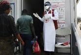 Épidémie d'Ebola: urgence sanitaire mondiale ou pas?